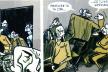 fot. Kultura Gniewu/publikacja dla Ambasady RP w Niemczech